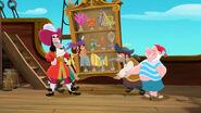 Hook&crew-Captain Hook's Hooks01