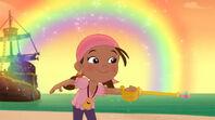 Izzy-The Never Rainbow06