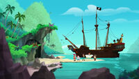 JollyRoger-Jake's Royal Rescue03