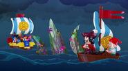 Trident Rock-Stormy Seas05