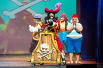 Hook&crew-Disney Junior Live-Pirate & Princess Adventure02