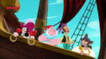 Hook&crew-Magical Mayhem!09