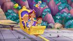 Jake&crew-Princess Power!19