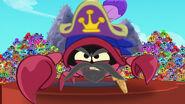 King Crab-Crabageddon21