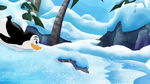 Percy-F-F-Frozen Never Land!05