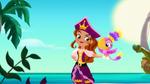 Pirate Princess35