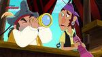 Sharky&Bones-Captain Quixote03