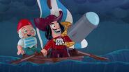 Hook&Smee-Stormy Seas02