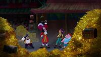 Hook&crew-The Forbidden City28