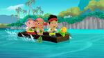 Jake&crew-Captain Hook's Lagoon22