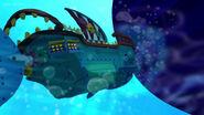 SharkShip-SharkAttack01