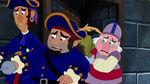 SmeeSharky&Bones-Tales of Captain Buzzard04