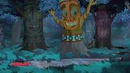 Tiki Trees-Night of the Golden Pumpkin04
