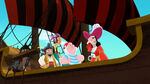 Hook&crew-The Mystery of Mysterious Island03