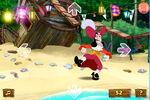 Hook-Jake's Jungle Groove Game03
