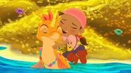 Izzy&Cornica-Izzy and The Sea-Unicorn14