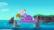 Purpleocto&Smee-The Mermaid's Song04