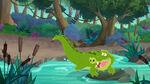 Tick-Tock-Peter Pan Returns02