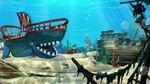 Undergear-Shark Attack05