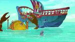 Undergear-Shark Attack14