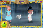 Wendy&John-Jake's Story Quest01