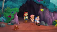 Cobweb Cave03