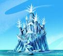 FrozenGuard