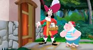 Hook&Smee-Little Red Riding Hook38
