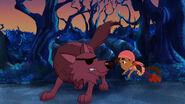 Stonewolf-Night of the Stonewolf13