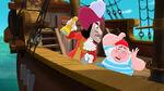 Hook&Smee-Yo Ho, Food to Go!05