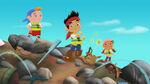 Jake&crew-Captain Hook's Lagoon16