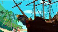 Jollyroger-CaptainWho01