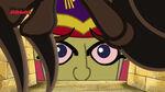 Pirate Pharaoh-Dread the Evil Pharaoh09