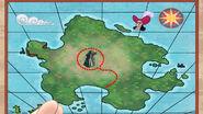 Cuckoo Clock Rock-Cubby's Mixed Up Map04