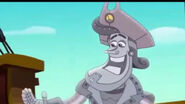 Gizmo-Captain Hookity-Hook!09