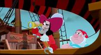 Hook&Smee-Pirate Genie-in-a-Bottle!01