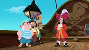 Hook&crew-Captain Hook is Missing01