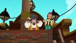 Sharky&Bones-Treasure of the Pirate Mummy's Tomb