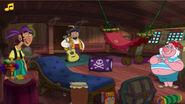 SmeeSharky&Bones-Hook Yer Pirate Name