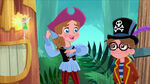 Wendy&Tink-Captain Hook's Last Stand04