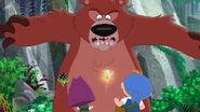 Bear-Captain Hook's Last Stand06