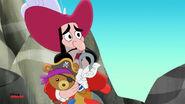 Hook-Hook's Treasure Nap06