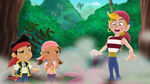 Jake.and.the.Never.Land.Pirates.S03E10.Trouble.on.the.High.Sneeze.1080p.WEB-DL.AAC2.0.H.264-BS-23
