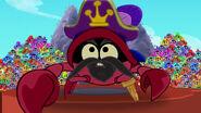 King Crab-Crabageddon22