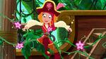RedJess-Hook's Playful Plant!04