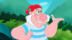 Smee-Peter's Musical Pipes06
