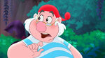 Smee-The Mermaid's Song09