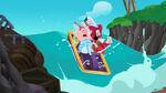 Hook&Smee-Captain Hook's Lagoon27