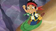 Jake-Witch Hook12
