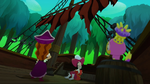 Pirate Princess-The Queen of Never Land24